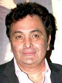 image Rishi Kapoor