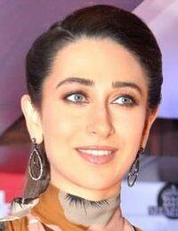 Bild Karisma Kapoor