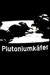 Bild Plutoniumkäfer
