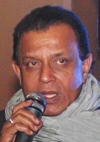 image Mithun Chakraborty