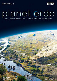 Bild Planet Earth