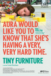 Bild Tiny Furniture