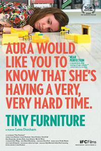image Tiny Furniture