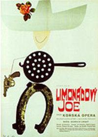 Bild Limonádový Joe aneb Koňská opera
