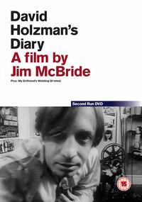 Bild David Holzman's Diary