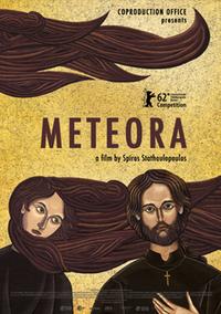 Bild Metéora