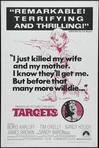 Bild Targets