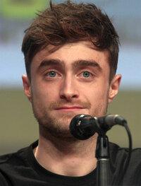 Imagen Daniel Radcliffe