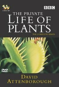 The Private Life of Plants > Season 1