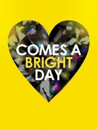 Bild Comes A Bright Day
