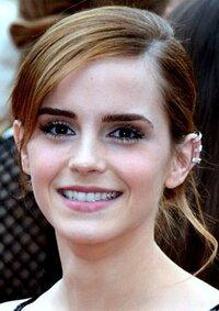image Emma Watson