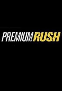 Bild Premium Rush
