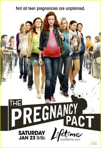 Bild Pregnancy Pact