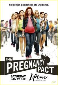 Bild Pregnancy Pact