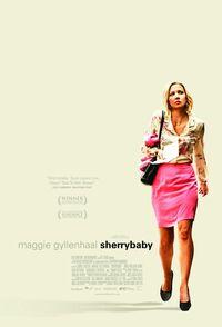 Bild Sherrybaby