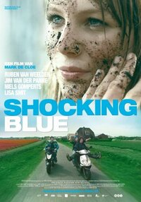 Bild Shocking Blue