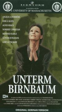 image Unterm Birnbaum