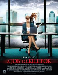 Bild A Job to Kill For