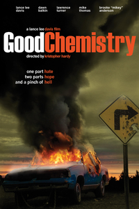 Bild Good Chemistry