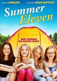 Bild Summer Eleven