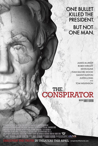 image The Conspirator