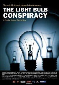 Bild The Light Bulb Conspiracy