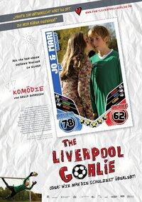 Bild Keeper'n til Liverpool