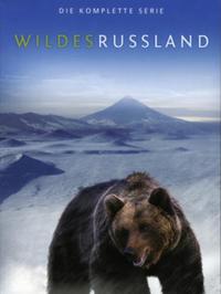 Bild Wildes Russland