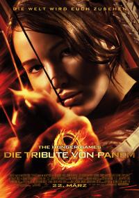 Imagen The Hunger Games