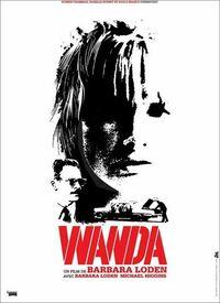 Bild Wanda