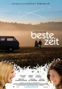 image Beste Zeit