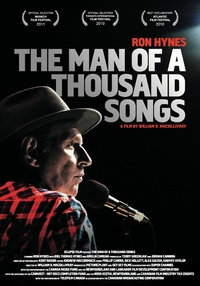 Bild Ron Hynes: Man of a Thousand Songs