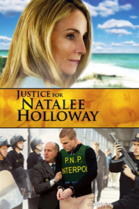Bild Justice for Natalee Holloway