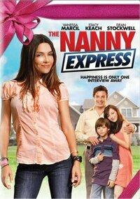 Bild The Nanny Express