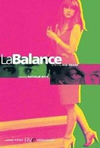 Bild La Balance