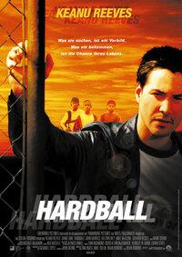 Bild Hardball