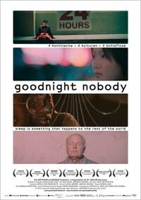 Bild Goodnight Nobody