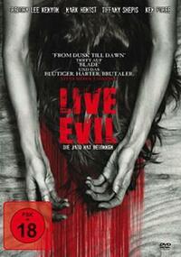 Bild Live Evil