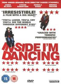 Bild Inside I'm Dancing