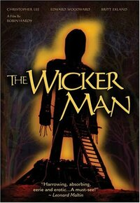 Bild The Wicker Man