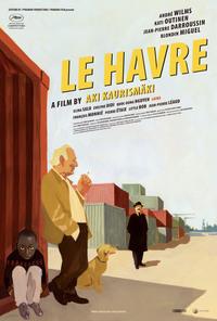 Bild Le Havre
