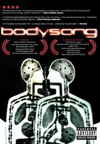 Bild Bodysong