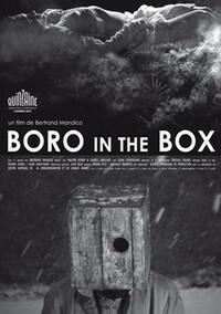 Bild Boro in the Box