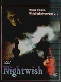 Bild Nightwish