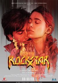 Bild Rockstar