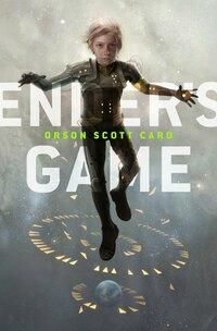 image Ender's Game