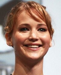 Bild Jennifer Lawrence