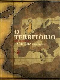 Bild The Territory
