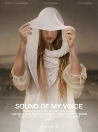 image Sound of My Voice