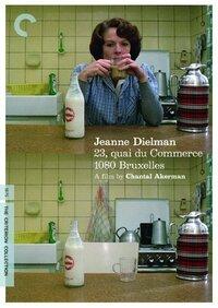 Bild Jeanne Dielman, 23 Quai du Commerce, 1080 Bruxelles